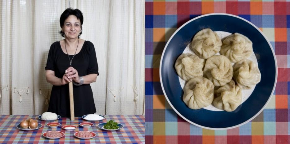 gabrielegalimberti-delicatessenwithlove-25-934x