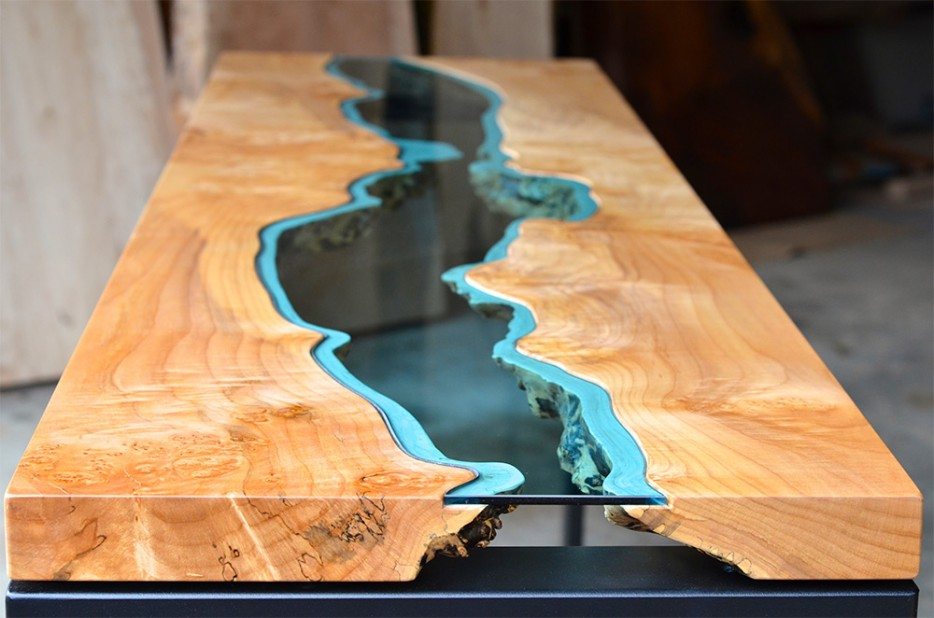 table-topography-10-934x