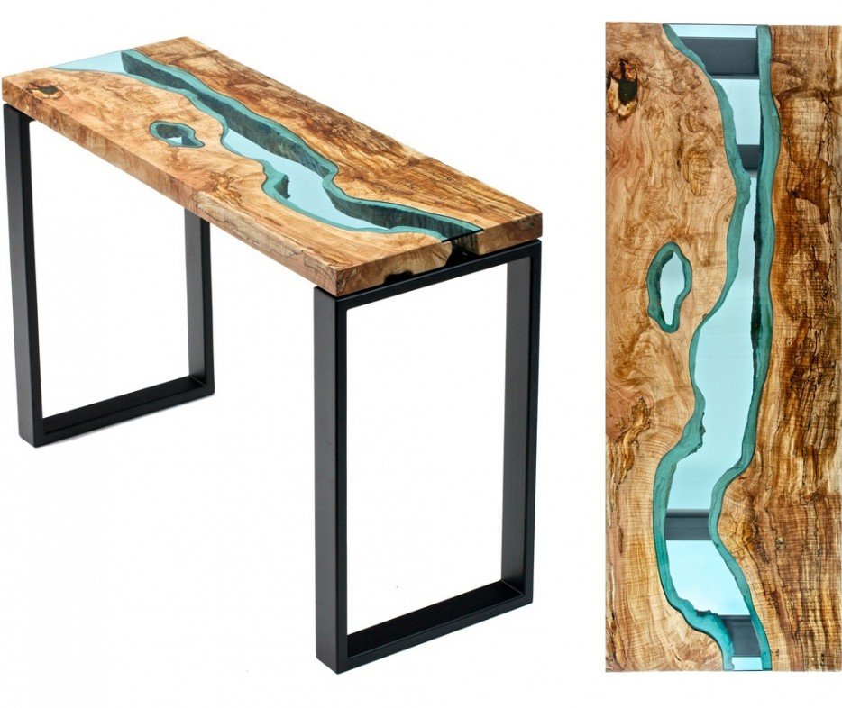 table-topography-4-934x