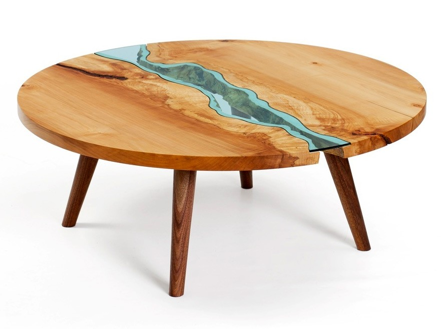 table-topography-6-934x